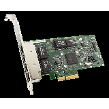 Lenovo ThinkSystem Broadcom 5719 1GbE RJ45 4-Port PCIe Ethernet Adapter