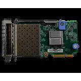 Lenovo ThinkSystem 10Gb 2-port 10GBASE-T LOM