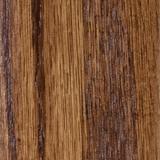Loon Peak® Horner Armoire Wood in Brown, Size 72.0 H x 48.0 W x 21.0 D in   Wayfair 27054AD89DB44F06A5CA7748EDFD240A
