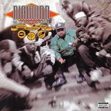 Stunts, Blunts & Hip Hop [2 LP]