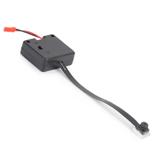 1080p HD DVR Nanny Cam D.I.Y Self-Install Camera Kit