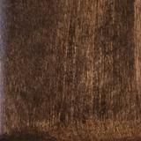 "Loon Peak® Mcintosh 35"" W Barrister Bookcase Wood in White/Brown, Size 36.0 H x 35.0 W x 13.0 D in | Wayfair F75CA739CB2B43ED964F8DCE0C2485AB"