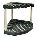 PLANO MOLDING 9123-02 Corner Tool Rack