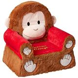 """Animal Adventure 