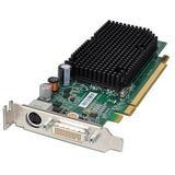 ATI Radeon X1300 Pro 256MB DDR2 PCI Express (PCI-E) DMS-59 Low Profile Video Card w/TV-Out
