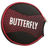 Butterfly Melowa Head Racket Case Irish Linen, Size 8.25 W in | Wayfair 506RD