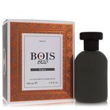 Bois 1920 Itruk For Women By Bois 1920 Eau De Parfum Spray 3.4 Oz