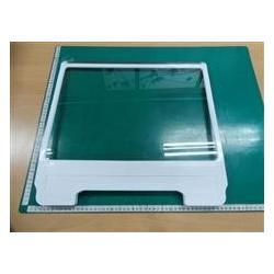 Original Samsung DA9706205A Einbau-Kühlschrank für die obere Ablage