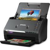 Epson FastFoto FF-680W Photo Scanner B11B237201