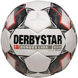 Derbystar Replica Soccer Ball