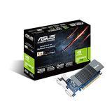 Nvidia Geforce Gt710 2gb Gddr5 Graphics Card