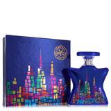 Bond No. 9 New York Nights For Women By Bond No. 9 Eau De Parfum Spray 3.4 Oz