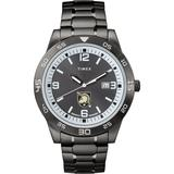 Men's Timex Army Black Knights Acclaim Watch