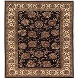Oriental Weavers Ariana Area Rug, 2' x 3', Brown/Ivory
