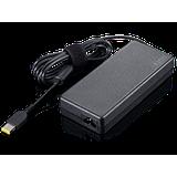 Lenovo ThinkCentre 135W AC Adapter