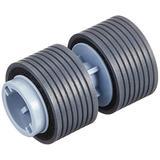 IM-sourcing PA03576-K010 Fujitsu Scanner Brake Roller