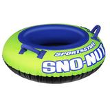 Sportsstuff Sno-Nut Snow Tube, Multicolor