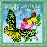 Women for Women 2