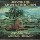 Beyond the Lion & Unicorn