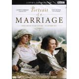 Portrait of a Marriage [Region 2]