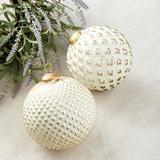 Ornament Filler - Ballard Designs