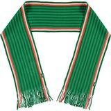 New Balance Green Ireland National Team Primary Scarf