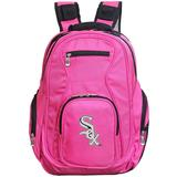 Mojo Chicago White Sox Backpack, Pink