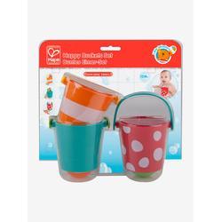 Badewannen-Eimer für Babys HAPE