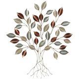 "Regal Art & Gift 10624 - Tree of Life Wall Decor 38"" Botanical Wall Decor"