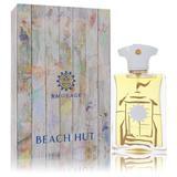 Amouage Beach Hut For Men By Amouage Eau De Parfum Spray 3.4 Oz