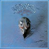 Eagles - Greatest Hits: 1971-1975 Vinyl Record, Multicolor