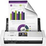 Brother ADS-1700W Wireless Document Scanner ADS-1700W
