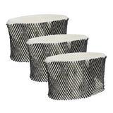 Crucial Holmes B Humidifier Filter in Black/White, Size 1.0 H x 1.0 W x 1.0 D in   Wayfair 701980789618