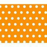 Harriet Bee Jodi Polka Dots Fitted Cradle Sheet Cotton Blend | Wayfair HBEE8002 42964844