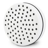 Brondell VivaSpring Shower Replacement Filter   Wayfair FF-15