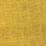 RM Coco Fairmont Fabric in Green, Size 55.0 H x 36.0 W in   Wayfair 11228-201