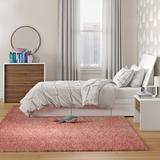 Mack & Milo™ Anne Marie Twin Platform 4 Piece Bedroom Set Wood in Brown | Wayfair 7B17730835E14D0FA61B5FF50472FC61