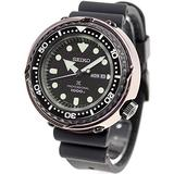 SEIKO Limited Model SBBN042 of The 40th Anniversary of 800 [Quartz Watches & Clocks] Limited Number of Pross pecks (PROSPEX) Quartz Divers