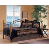 Winsloh Daybed w/ Suspension Deck - Hillsdale Furniture 123DBLH