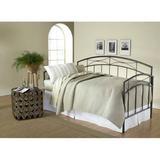 Morris Daybed w/ Suspension Deck - Hillsdale Furniture 1545DBLH
