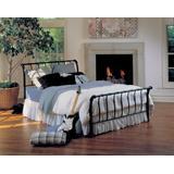 Janis King Bed Set - Hillsdale Furniture 1671BKR