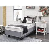 Ashley Sleep 6 Inch Bonell Full Mattress - Ashley Furniture M96321