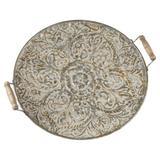 Signature Design Didina Tray - Ashley Furniture A2000256