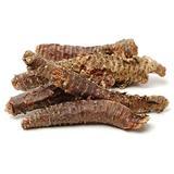 Golden Root | Hong Jing Tian | Rhodiola Rosea Herb (Whole Root) Superior Organic Herb Tea, for Stress Relief, Mental Focus, Optimal Energy and Endurance (1 Lb.) - Plum Dragon Herbs