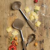 Anolon Tools & Gadgets Pasta Tool Set, 3-Piece Nylon | Wayfair 47501