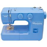 Janome Easy-to-Use Mechanical Sewing Machine, Size 12.0 H x 16.0 W x 7.0 D in | Wayfair 001couture