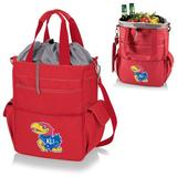 ONIVA™ Activo Insulated Tote in Red, Size 20.5 H x 10.0 W x 8.5 D in | Wayfair 614-00-100-244-0