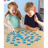 Learning Resources Developmental Toys - Sight Words Swat! A Sight Words Game