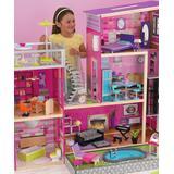 KidKraft Dollhouses - Uptown Dollhouse