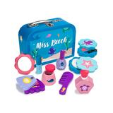 Imagination Generation Doll Accessories multiple - Miss Beech's Beauty Bag
